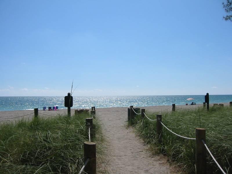 Turtle Beach Fl